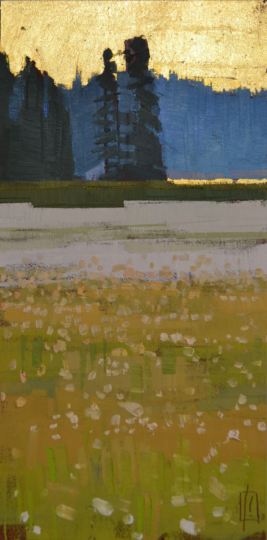 Sue Charles Studio In 2020 Landscape Paintings Oil Painting Landscape Landscape Art
