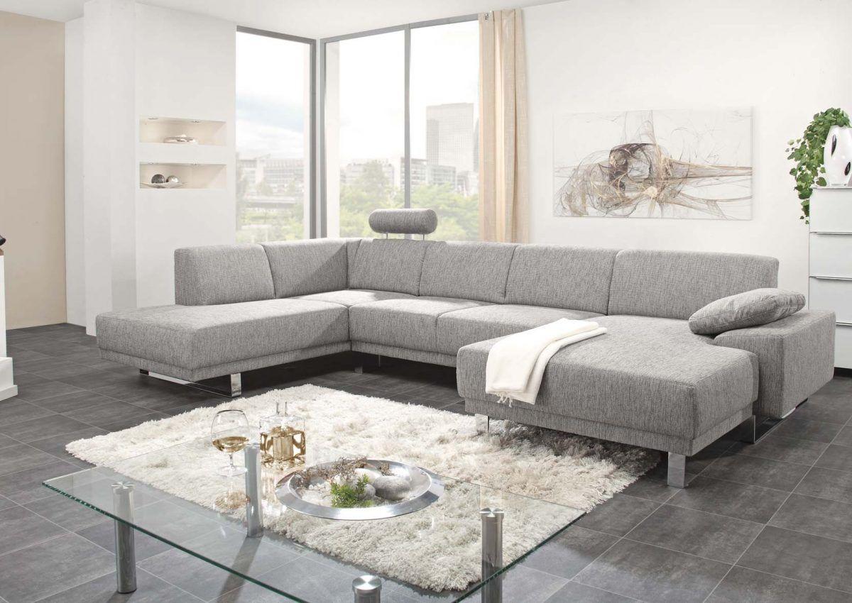 Sitzgarnitur ADA Modell 177/17  Wohnzimmer modern, Sitzgarnitur