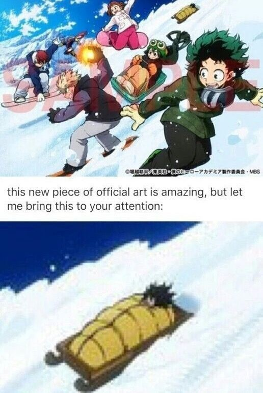 Pin By A On My Hero Academia Action Figures My Hero Hero My Hero Academia Memes