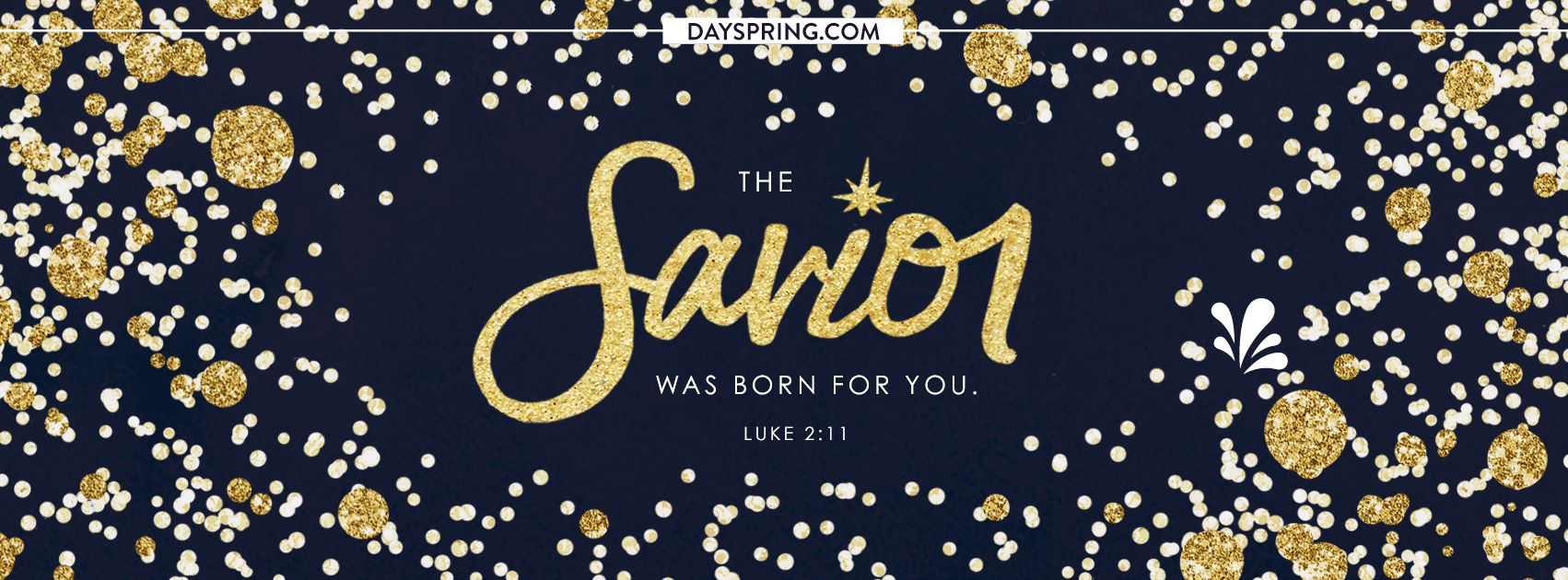 Facebook Cover Photos to Spice Up Your Profile for Christmas | DaySpring #christmascoverphotosfacebook