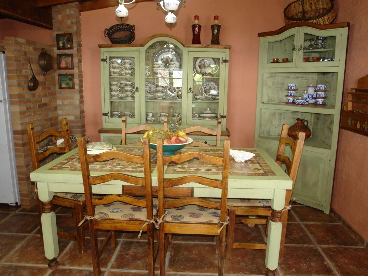 Holiday House Casa Tara Alcala Ferienhaus Teneriffa Unterkunft