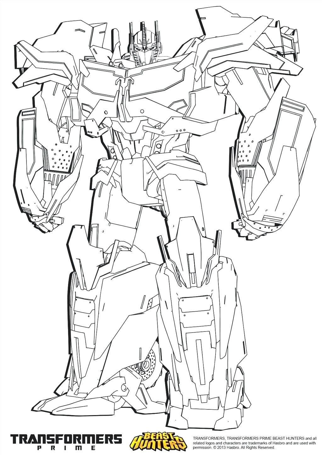 Free Prime Coloring Pages To Print Truck Page Printable Optimus Vs Megatron Transformers Transformers Prime Transformers Coloring Pages Optimus Prime Wallpaper