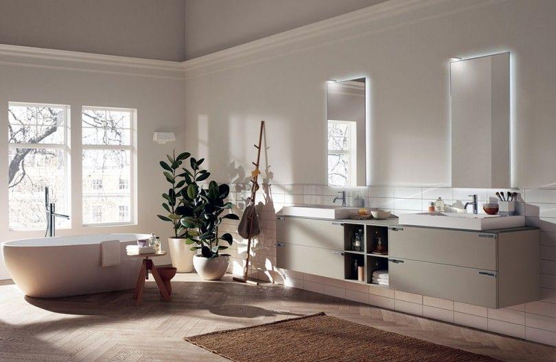 Artimode Bagno ~ Best mobili bagno padova images