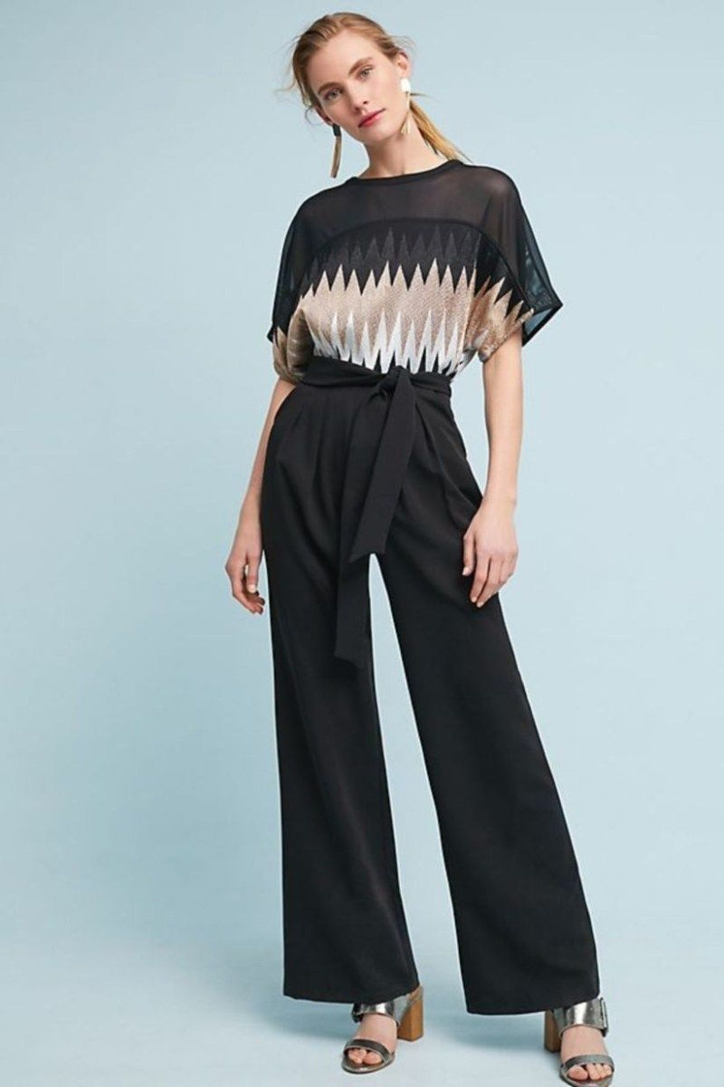 3deb89a0fb2 15 Best Jumpsuit Inspirations to copy now