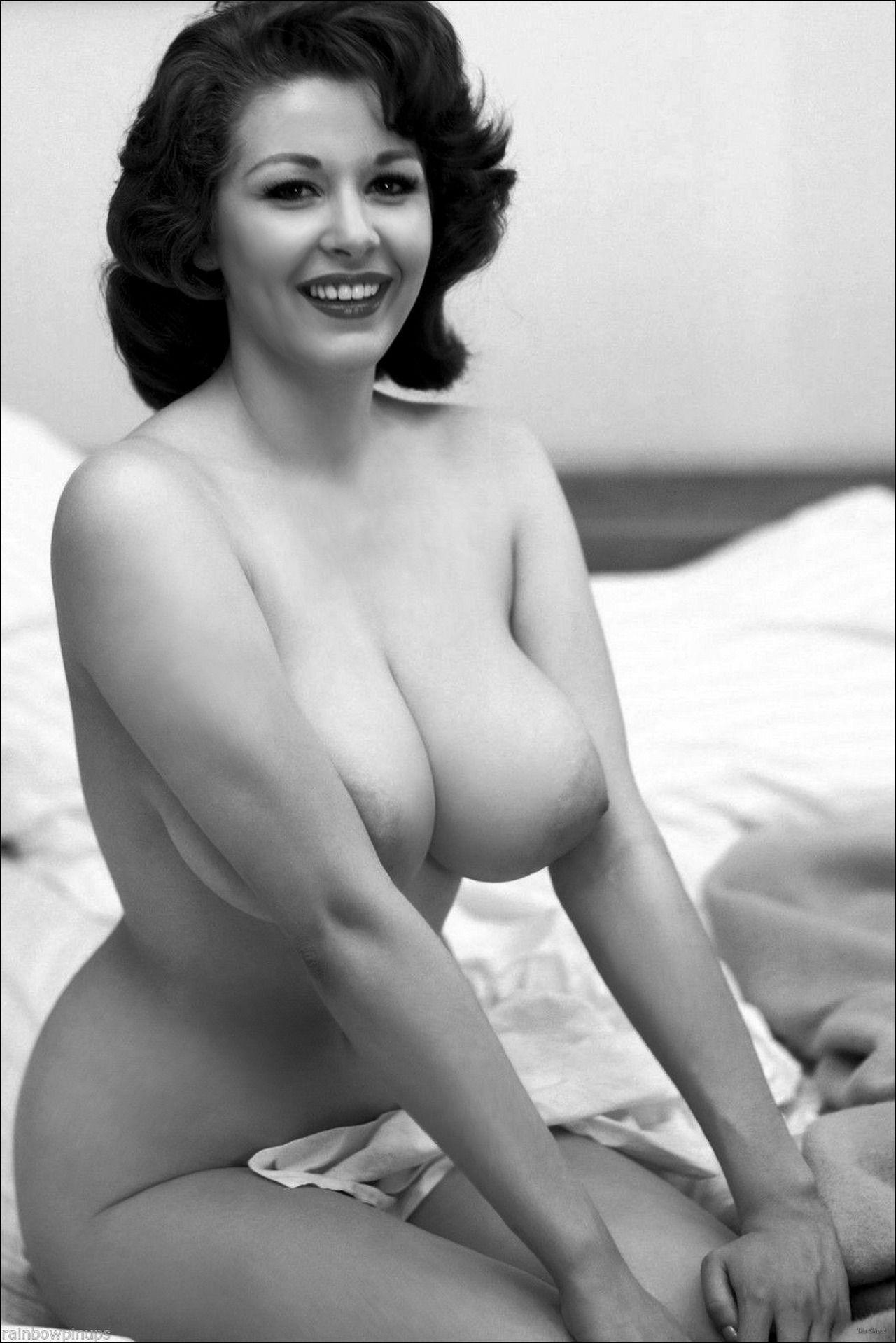 sexy tits vintage porn videos