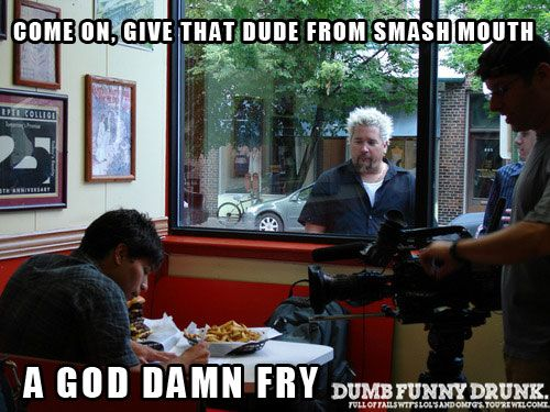 That Dude From Smash Mouth #funny #lol