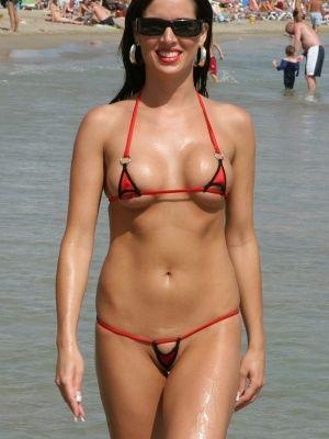 Shop Micro Bikini