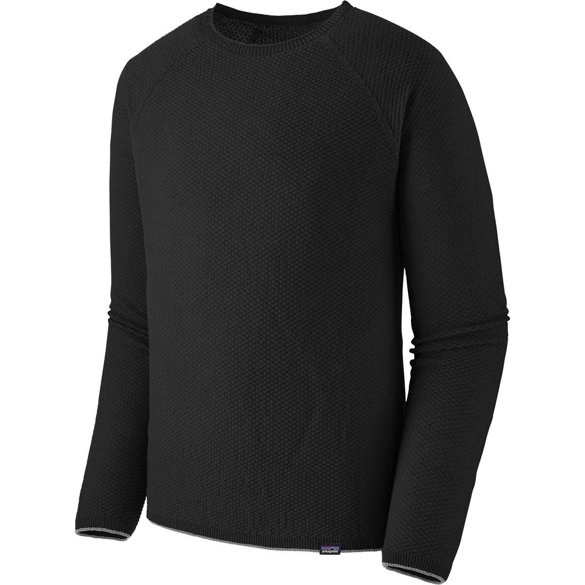 Patagonia Capilene Air Crew Top Men's Pullover men