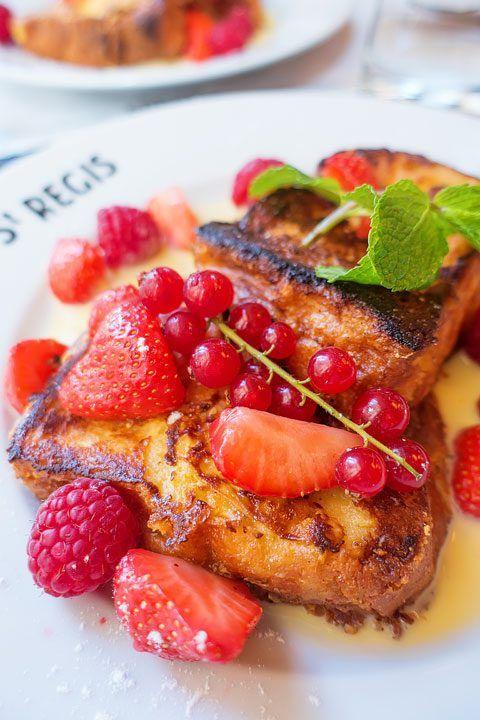 Where To Eat In Paris France Europe Pinterest Paris Food