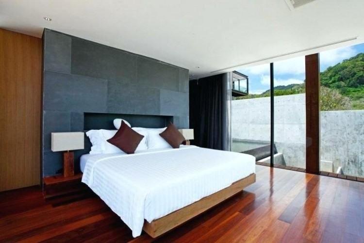 Tiles For Bedroom Floors Ceramic Tile Bedroom Flooring Bedroom Floor Tiles Design Ideas Bedroom Tile Bedroom Master Bedroom Flooring Ideas Bedroom Wooden Floor