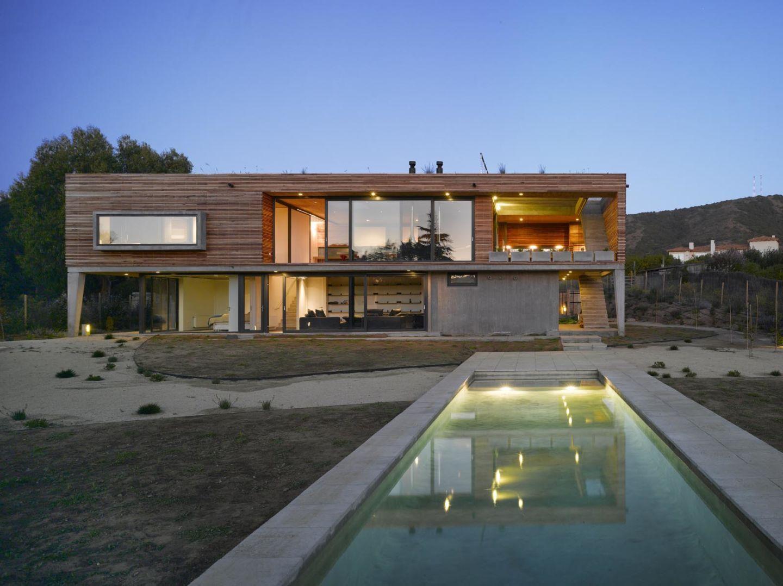 Schnitzer Home Design mathias klotz roland halbe rolandhalbe de house schnitzer