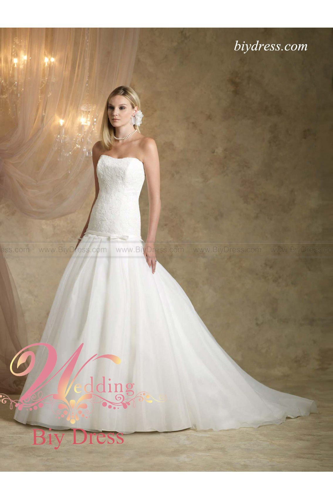 Southern style wedding dresses  Style KI  Southern Heritage  Ball Gown Wedding Dresses