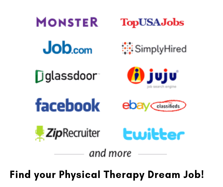 Physical Therapy Jobs Pt Jobs Linkedpt Physical Therapy Physics Therapy