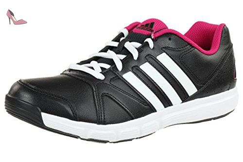 Adidas W Sneaker Star BlackPointure Ii Trainers Essential Women m80wNnv