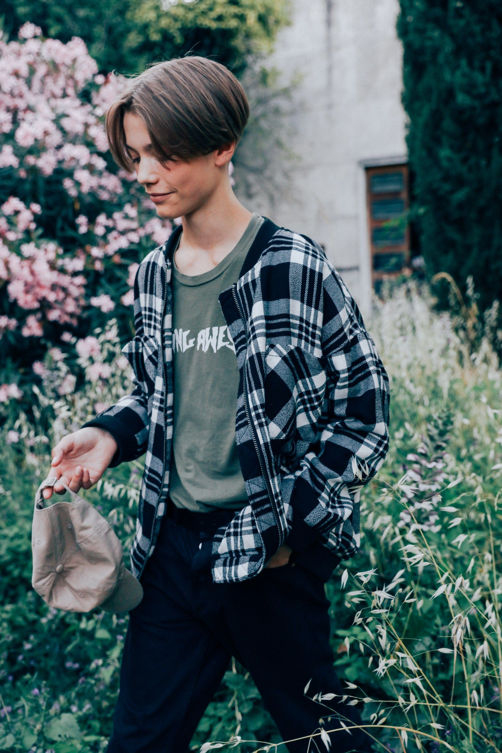 53 ways to ace summer style right now | rocky's style | cool