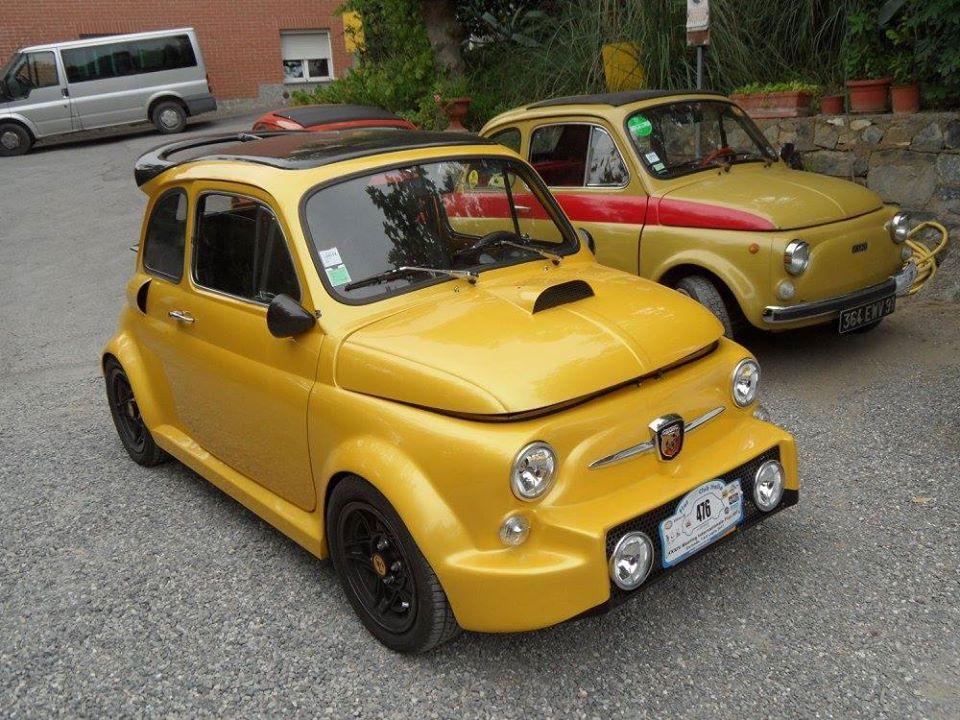 Pin On Fiat 500 5