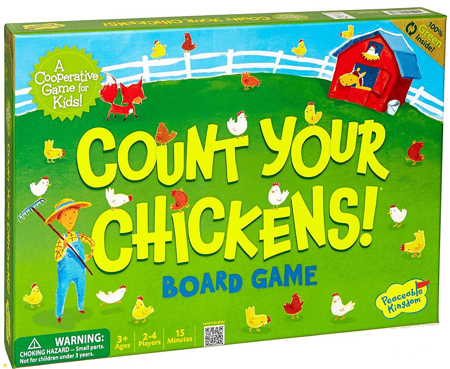 Gifts For 3 Year Olds Home Fun Board Games Board Games For