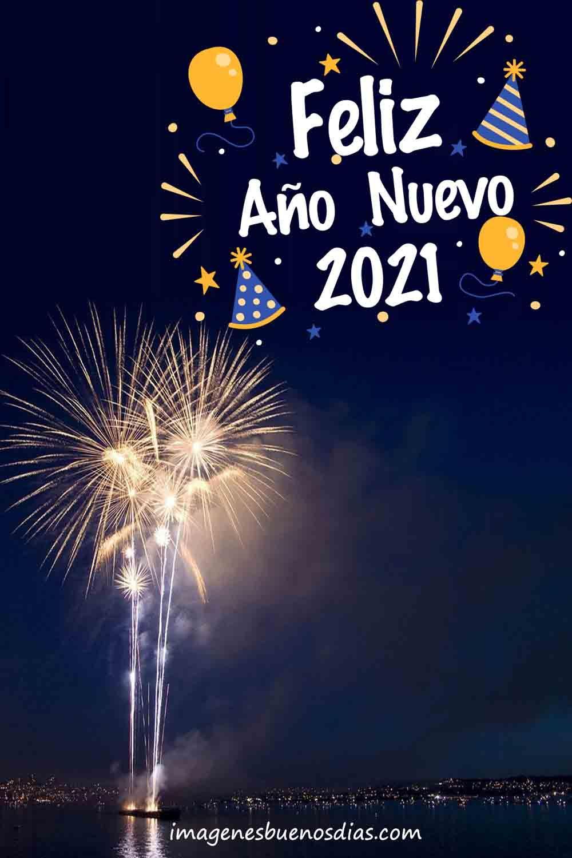 Imágenes De Feliz Año 2021 Descargar Y Compartir Imágenes De Feliz Año Imágenes De Feliz Año Nuevo Feliz Año