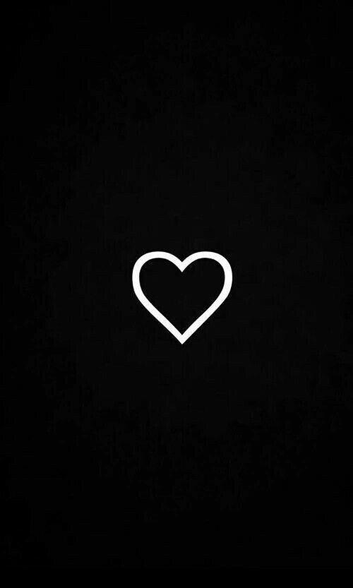 Blanc sur noire fond d'écran | photos en 2019 | Black ...