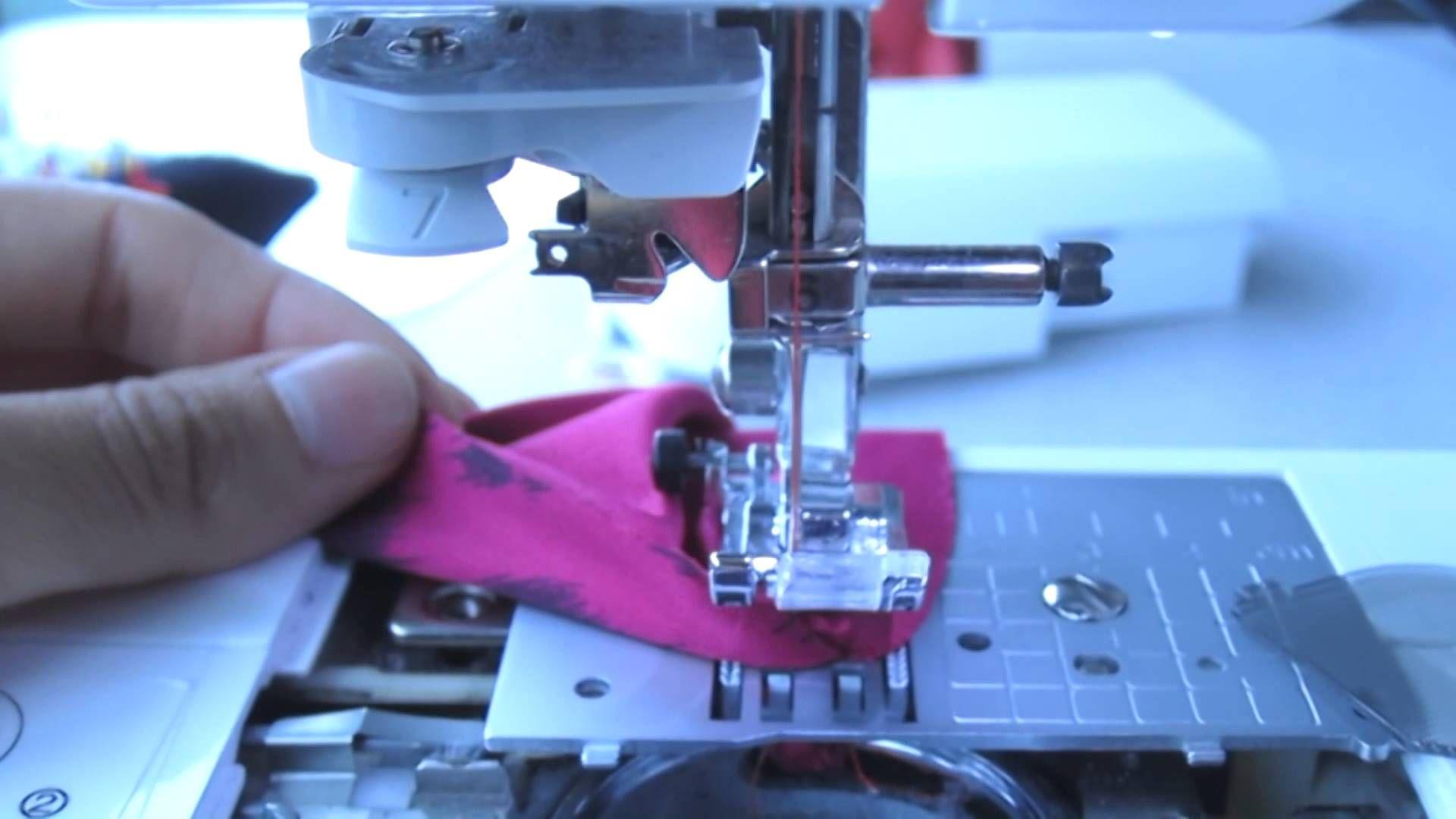 Pin de Argentina Ferro en mi maquina de coser | Maquina de