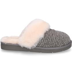 Photo of Women's Slippers