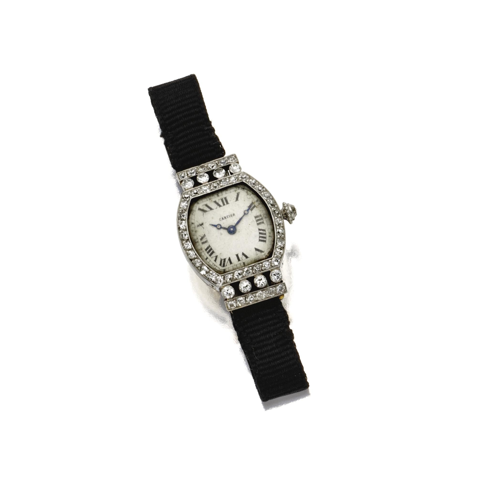 Pin on watch