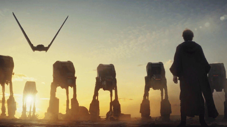 Pin By Luqman Nurhakim On Star Wars In 2020 Star Wars Watch Star Wars Last Jedi