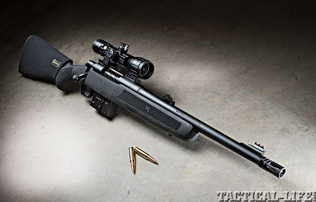 Pin On Springfield Armory