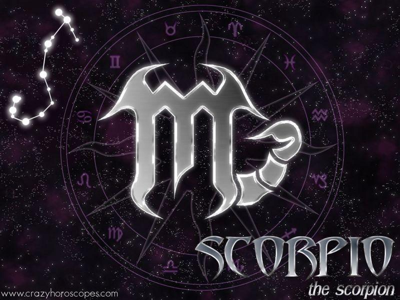 Scorpio Wallpaper - scorpios wallpaper