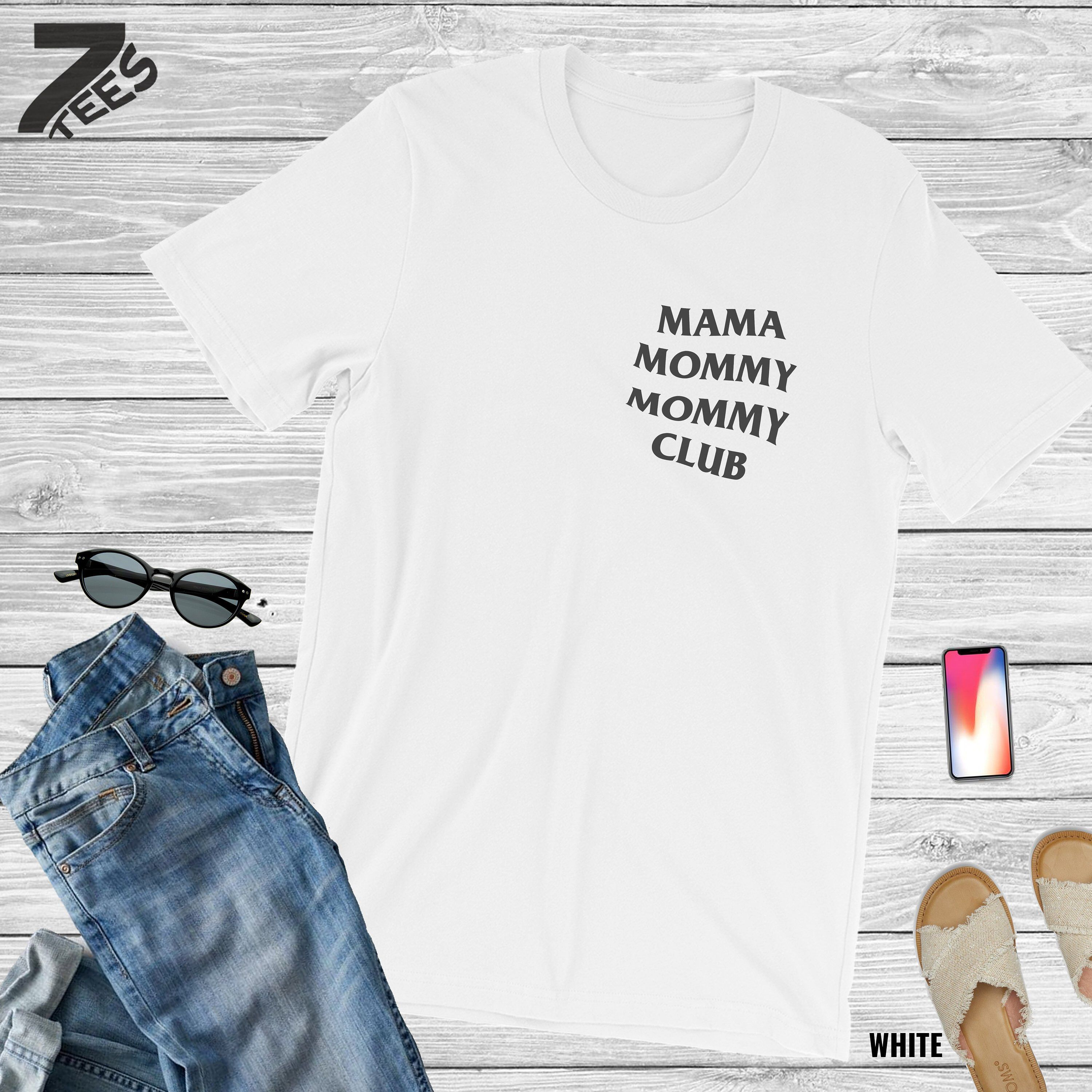 f18cdfe20b67b Excited to share the latest addition to my #etsy shop: Expecting Mom Gift, Pregnant  Shirts, Pregnant Shirt, Pregnancy Announcement To Husband, ...
