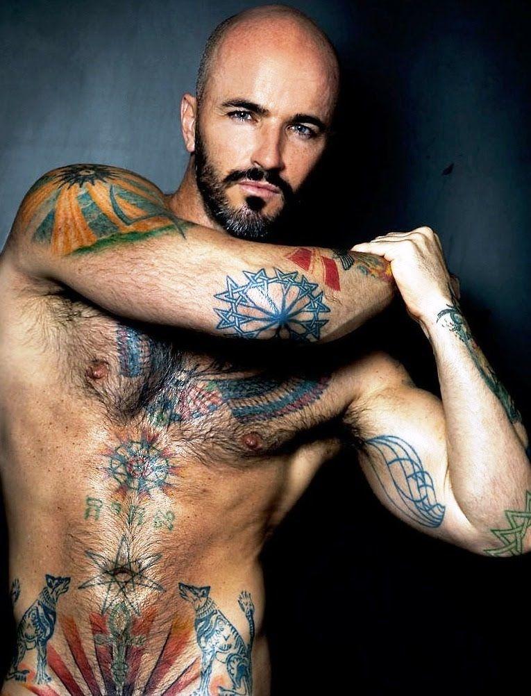 Boo Tattoos Tattoos For Guys Epic Tattoo