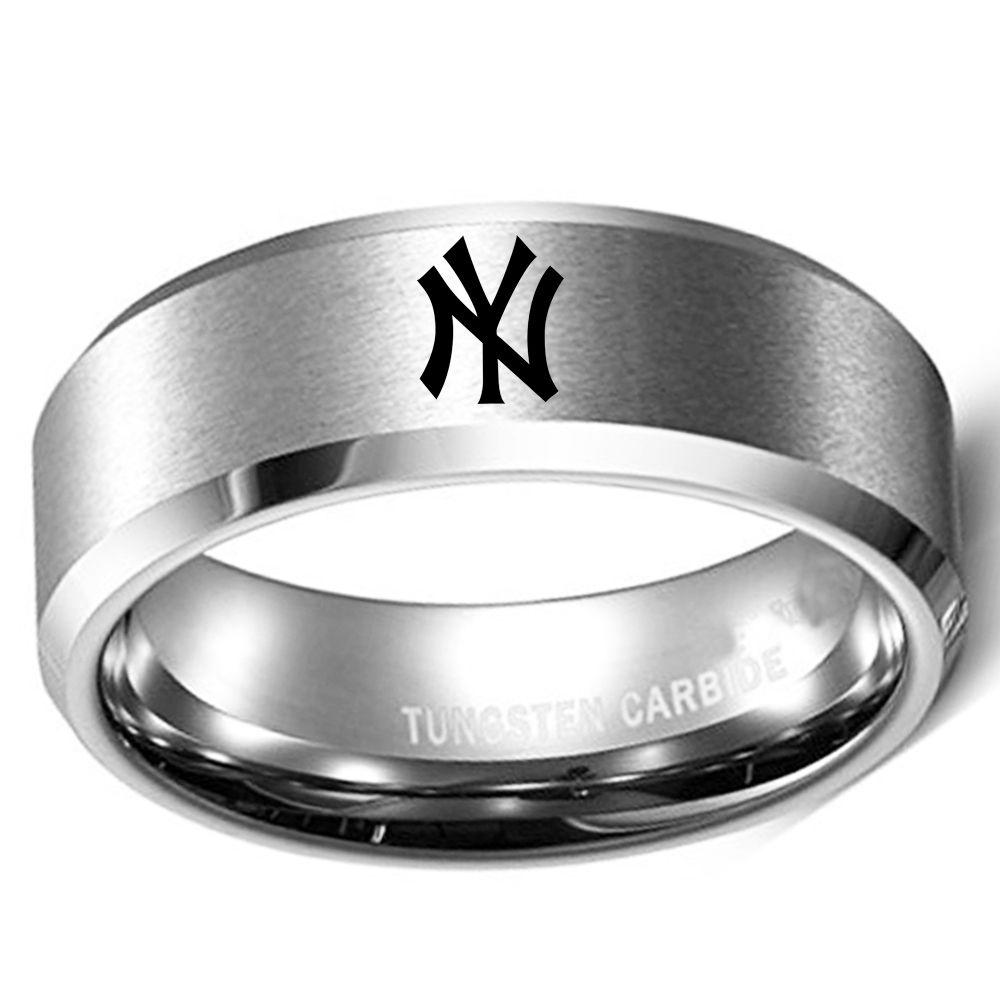 Drop Ship To USA Canada MLB New York Yankees Major League Baseball