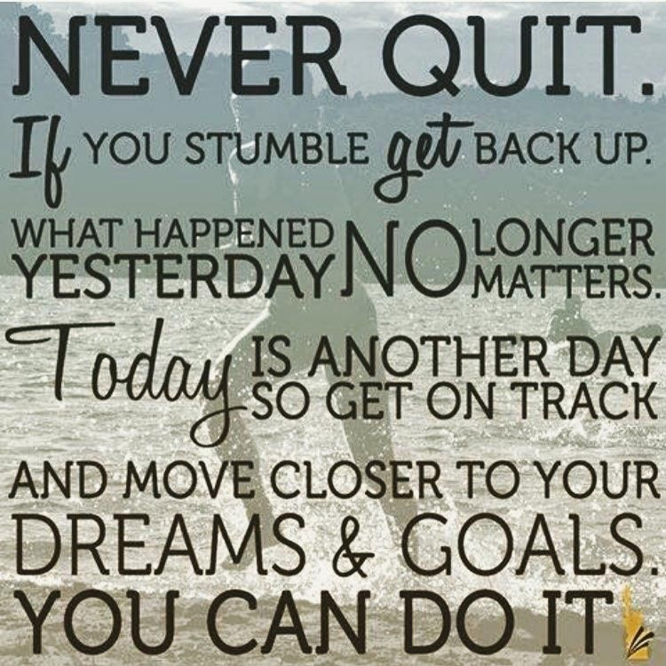 Quotes About Moving Forward Inspiration To Keep Trying And Focus On Moving Forward Even Though .