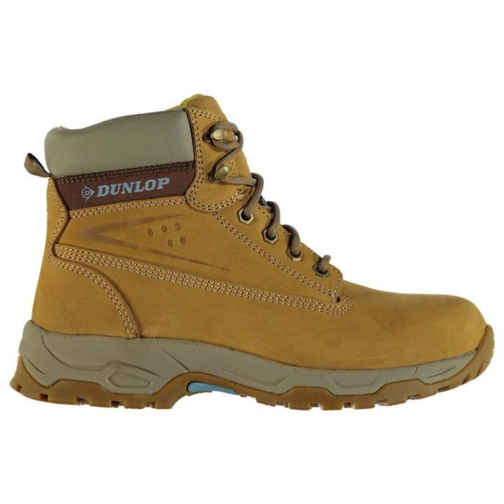 d468f3a30ed Dunlop   Dunlop On Site Ladies Safety Boots   Safety Boots   Dunlop ...
