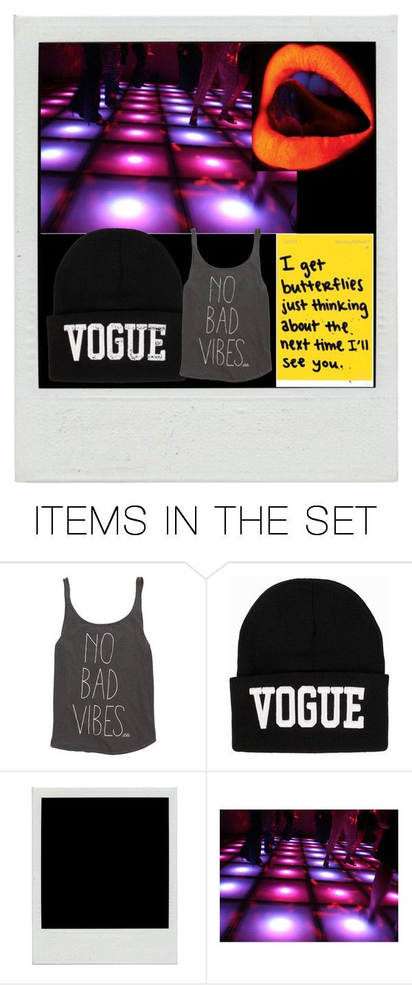 """True"" by beauty-queens-always ❤ liked on Polyvore featuring art"