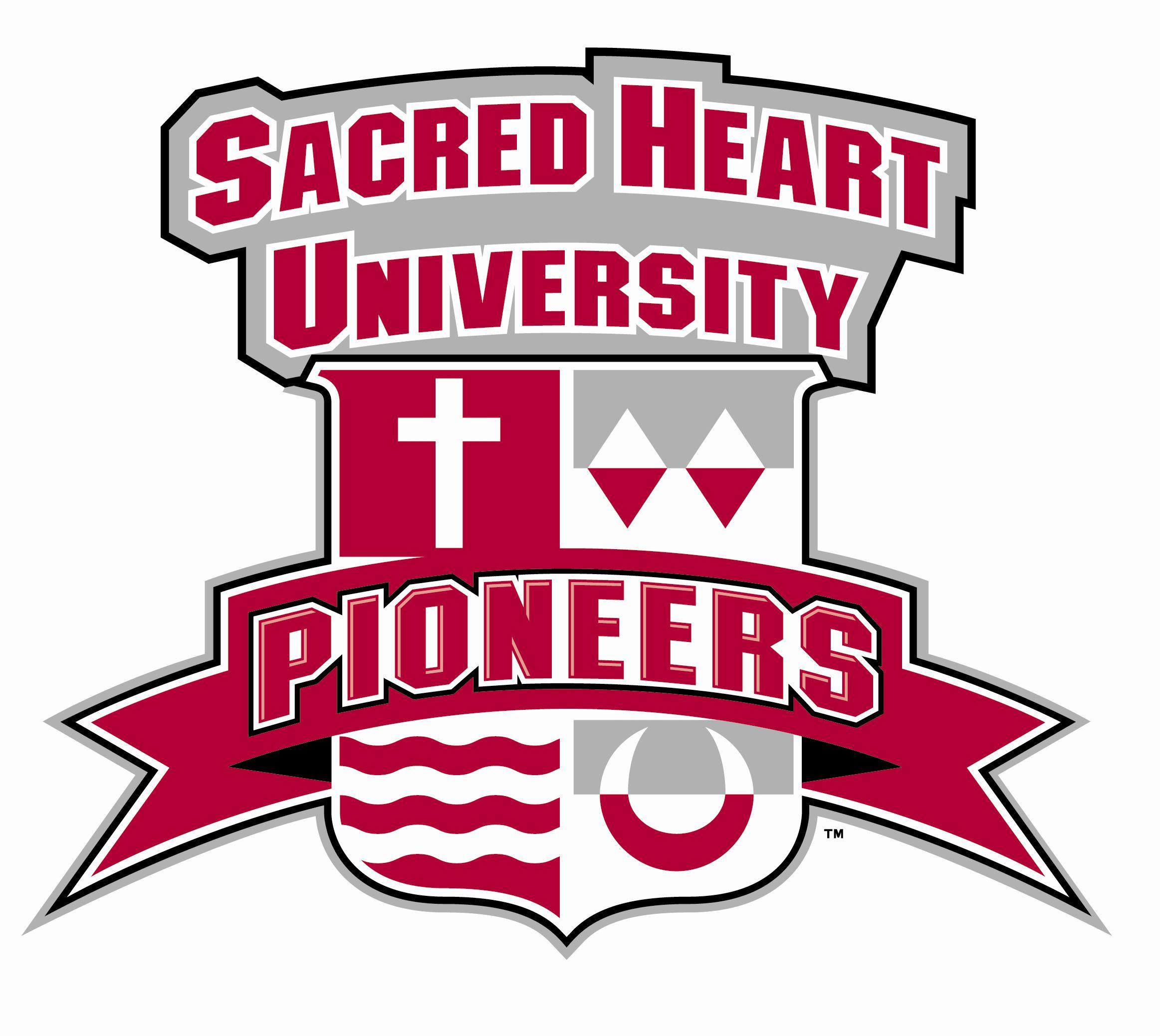 Pin By Christine Lockwood On Nursing Schools Sacred Heart College Sports Sacred