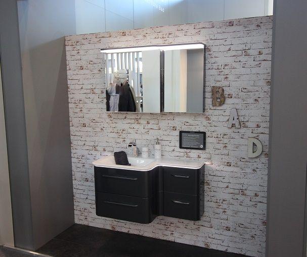 Pin von Malerbetrieb Borsch WohnDesign auf Badideen
