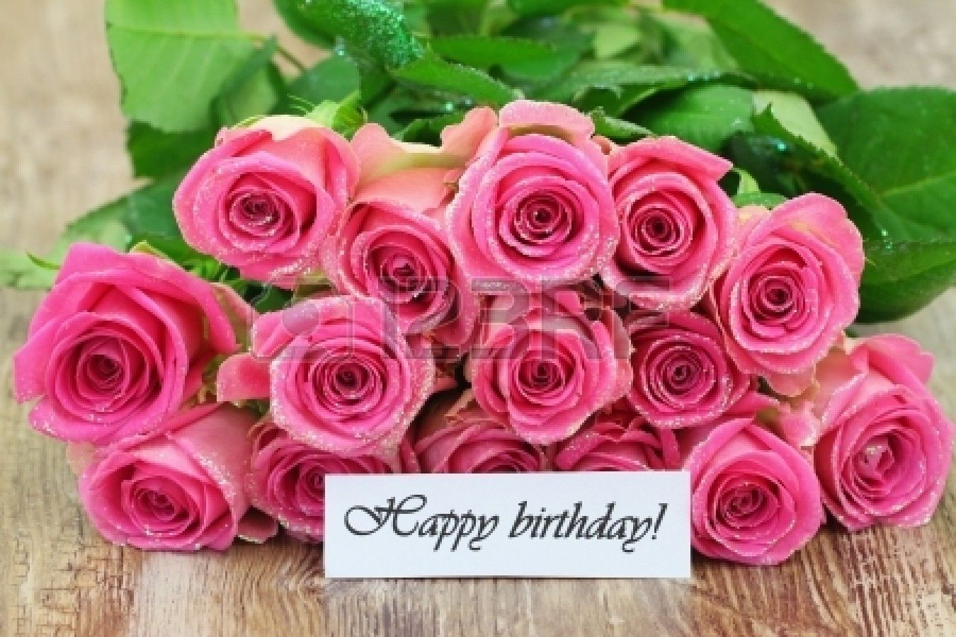 Birthday flowers images quote 1 hd wallpapers valentinescards birthday flowers images quote 1 hd wallpapers valentinescards izmirmasajfo