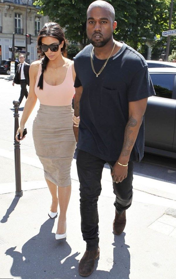 Celebrity Kanye West Weight Height And Age Kim And Kanye Kanye West Kim Kardashian Kanye West