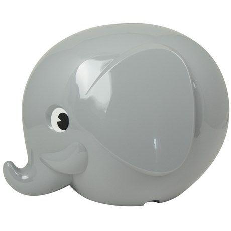 norsu elefantsparbössa stor