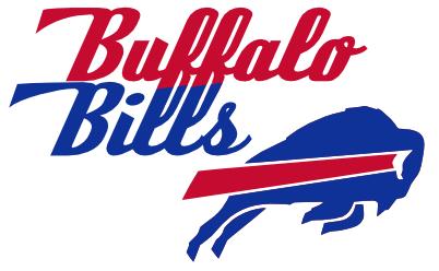 Image Result For Buffalo Bills Svg Logos Bills Logo Buffalo Bills Logo Buffalo Bills