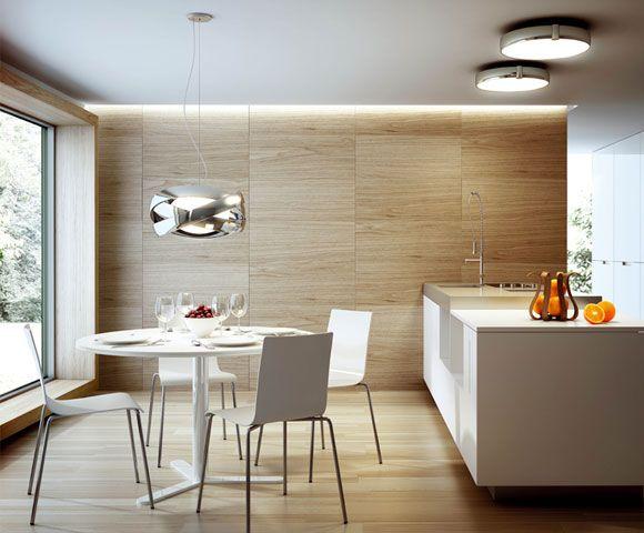 siso-ambiance1-by-ribaudi-studio | Luminaires | Pinterest