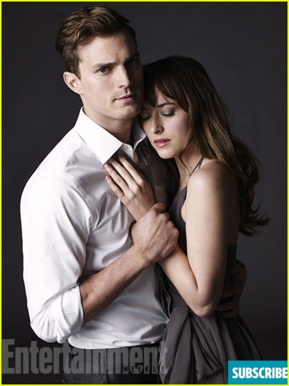 Fifty Shades Of Grey Movie Shades Of Grey Movie Fifty Shades Christian Grey