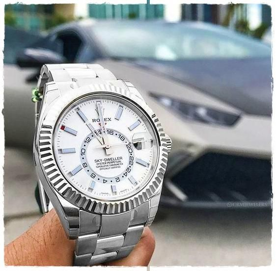Have you been looking for ebay rolex watches rolex
