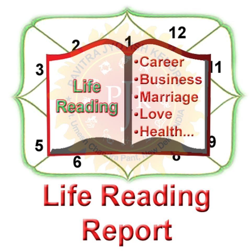 Natal chart free reading gallery free any chart examples astrology chart reading free image collections free any chart birth chart vedic astrology free choice image nvjuhfo Choice Image
