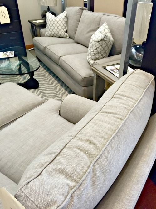 Knoxville Furniture Store Furniture In Knoxville Tn Braden S Lifestyles Furniture Cindy Sofa Cindy Club Chai Lifestyle Furniture Furniture Linen Couch