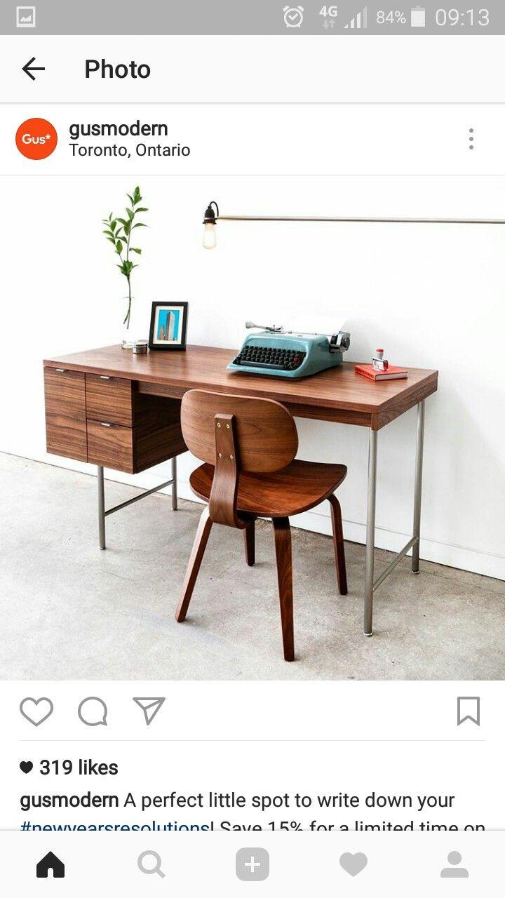 style contemporain objet en bois belle maison atelier mobilier de salon