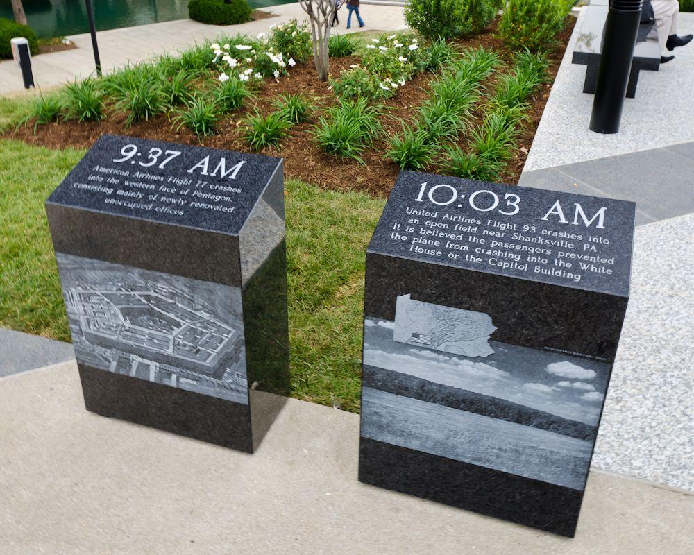 911 memorial photos Project 9/11 Indianapolis Crown