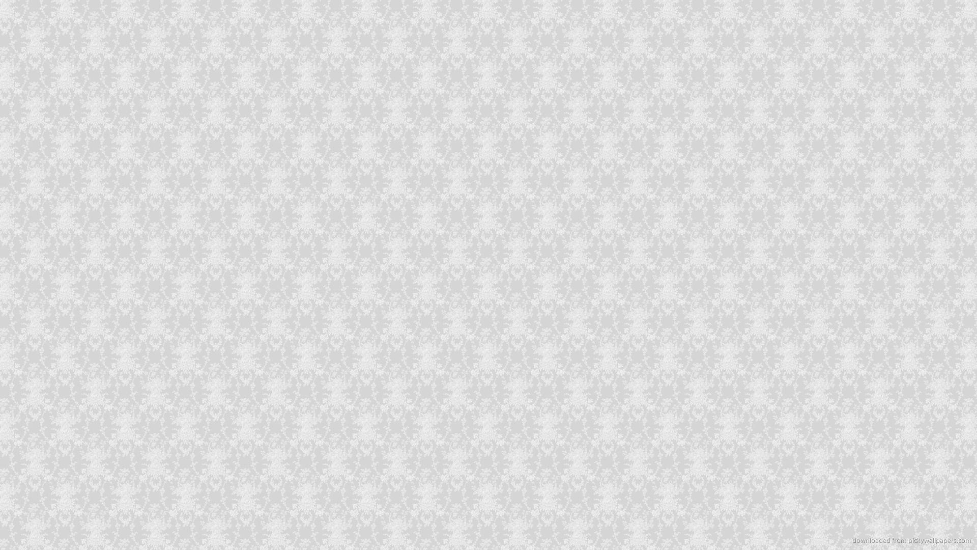 White Pattern Background Best Design Ideas