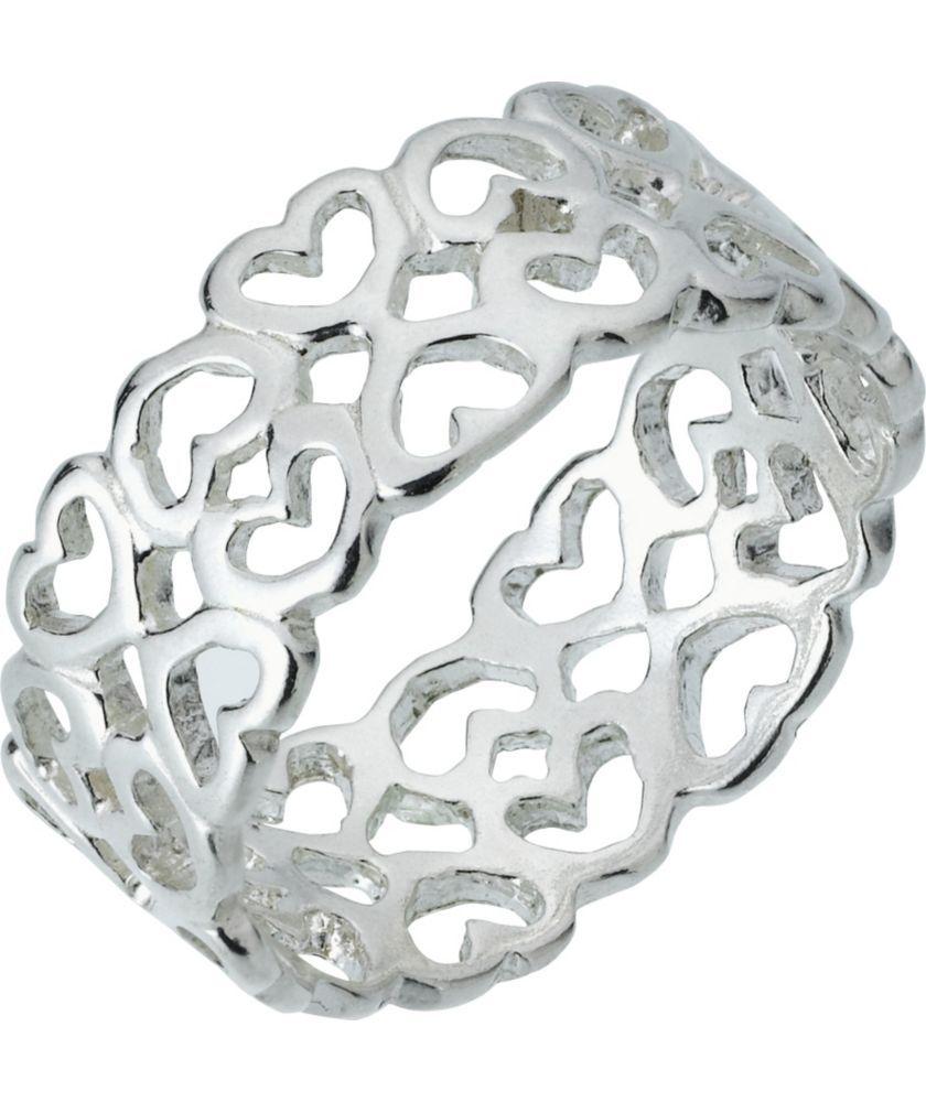 31++ Sterling silver wedding rings uk ideas in 2021
